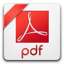 PCB-Layouter-m-w-d.pdf